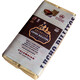 Lucho Dillitos Bocadillo Energybar Box Coffee 10 x 40g